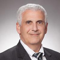Mark A. Molos